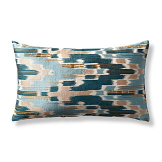 Bellamy Decorative Pillow Cover