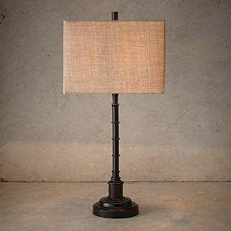 Kane Table Lamp