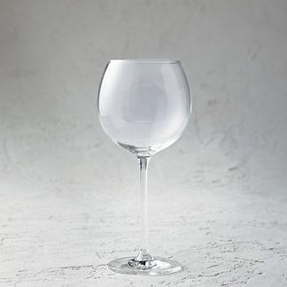 Schott Zwiesel Note White Wine Glasses, Set of Six