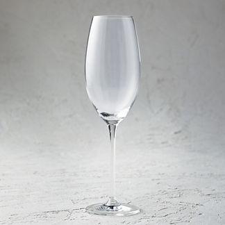 Schott Zwiesel Note Sparkling Wine Glasses, Set of Six