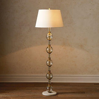 Torcello Floor Lamp
