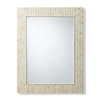 Nikita Wall Mirror