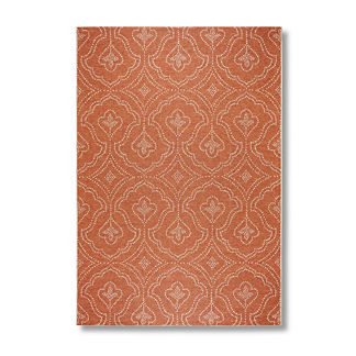Toscana Indoor/Outdoor Rug