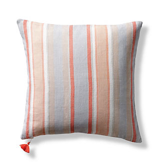 Calloway Decorative Pillow Cover