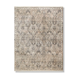 Darby Easy Care Area Rug