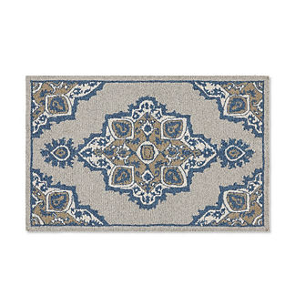 Tasha Memory Foam Kitchen Mat