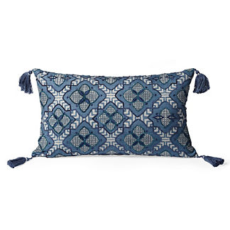 Guilia Decorative Lumbar Pillow Cover