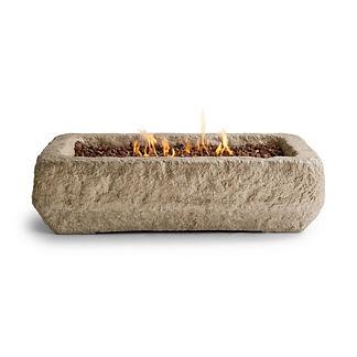 Corey Fire Pit