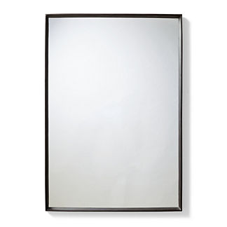 Colette Rectangular Mirror