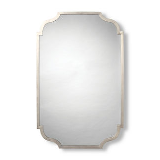 Mari Wall Mirror