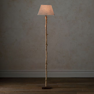 Sequoia Floor Lamp