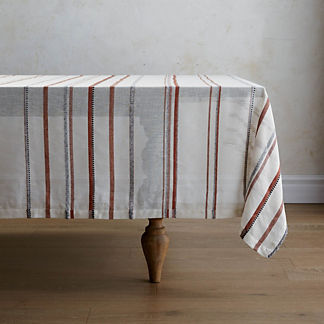 Assisi Tablecloth