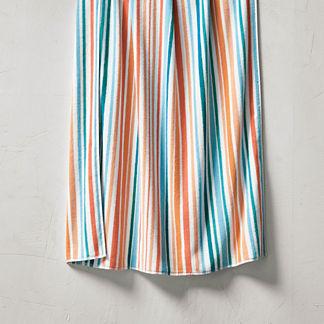 Resort Laguna Stripe Beach Towel
