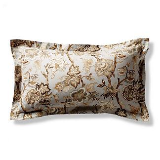 Riane Pillow Sham