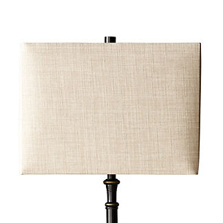 Kane Table Lamp Shade