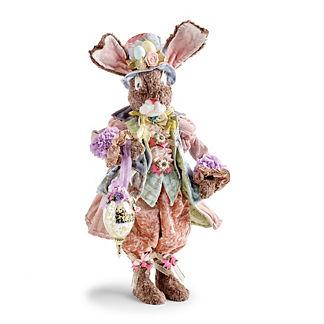 Mark Roberts Mr. Easter Bunny