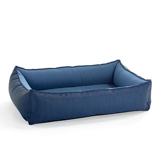Outdoor Pet Lounger