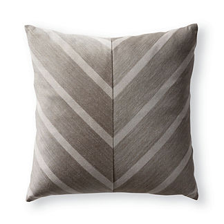 Selma Indoor/Outdoor Pillow by Elaine Smith