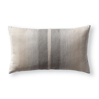 Soren Lumbar Indoor/Outdoor Pillow by Elaine Smith