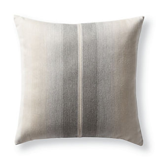 Soren Indoor/Outdoor Pillow by Elaine Smith