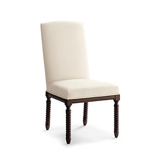 Waverly Dining Side Chair