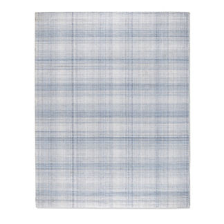 Preston Plaid Indoor/Outdoor Rug