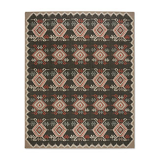 Wilder Indoor/Outdoor Rug