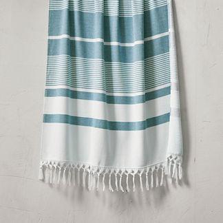Resort Turkish Beach Towel