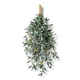 Olive Leaf 32