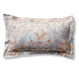 Avola Pillow Sham