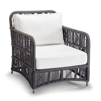 Karina Chair Tailored Furniture Cover