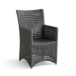 Nola Dining Chair Tailored Furniture Cover