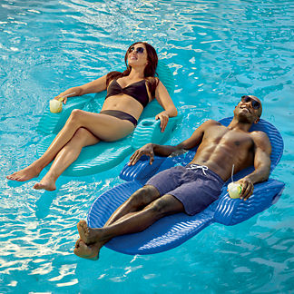 World's Finest XL Pool Chaise™