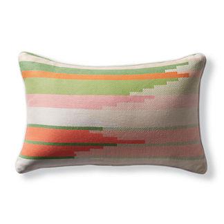 Maracaibo Lumbar Pillow