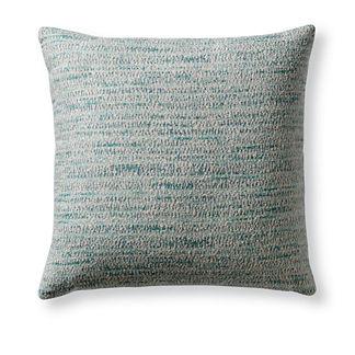 Charlotte Boucle Indoor/Outdoor Pillow
