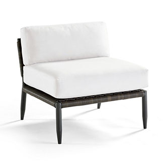 Saratoga Center Chair Replacement Cushions, Special Order