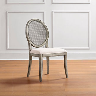 Georgia Dining Side Chair