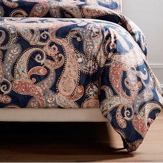 Ravenna Duvet Cover