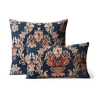 Fanchon Decorative Pillow Cover