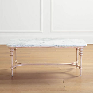 Tourne Coffee Table