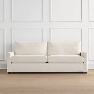 Berkeley Track-arm Sofa