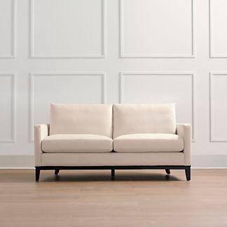 Small Putnam Sofa 66