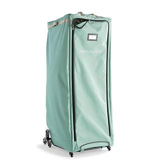 Upright Tree Duffle Bag