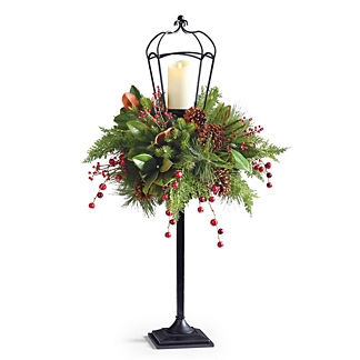 Holiday Tidings Outdoor 47