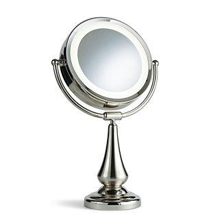 Fremont Vanity Mirror