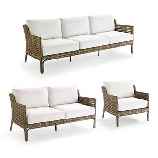 Seton Tailored Furniture Covers