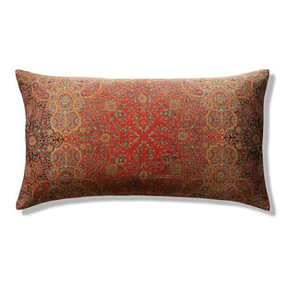 Thea Pillow Sham