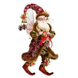 Mark Roberts Ole Christmas Fairy