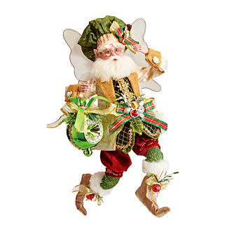 Mark Roberts Ornament Fairy