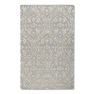 Ansonia High-low Area Rug
